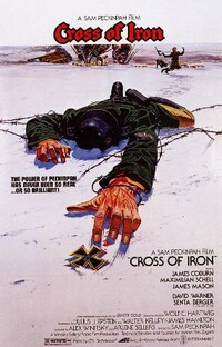 Bild Cross of Iron