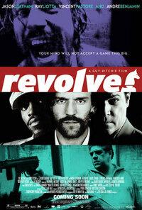 Bild Revolver