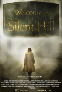 Bild Silent Hill