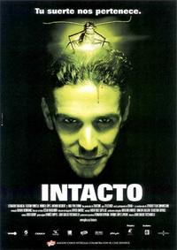 Bild Intacto