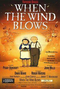 Bild When the Wind Blows
