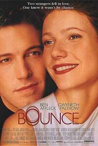 Bild Bounce