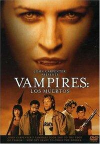 Bild John Carpenter's Vampires: Los Muertos