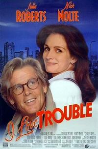 Bild I Love Trouble