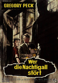 Bild To Kill a Mockingbird