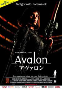 Bild Avalon