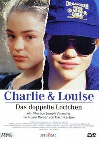 Bild Charlie & Louise - Das doppelte Lottchen