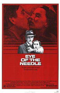 Bild Eye of the Needle