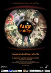 Bild Auge in Auge - Eine deutsche Filmgeschichte