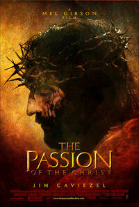Bild The Passion of the Christ