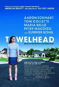 image Towelhead