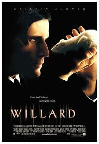 Bild Willard