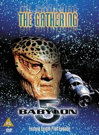 Bild Spacecenter Babylon 5: The Gathering