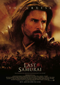 Bild The Last Samurai