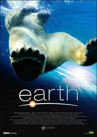 Bild Earth