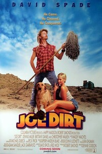 Bild Joe Dirt