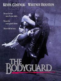 Bild The Bodyguard