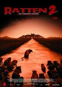 Bild Ratten 2 - Sie kommen wieder!