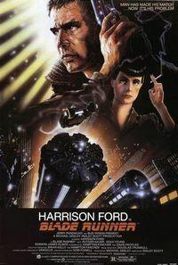 Bild Blade Runner