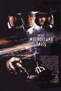 Bild Mulholland Falls