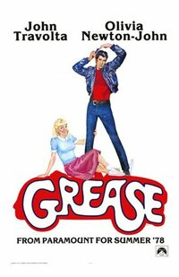 Bild Grease