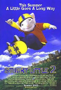 Bild Stuart Little 2
