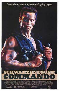 image Commando