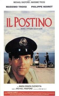 Bild Il Postino
