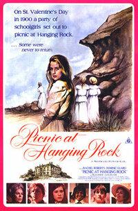 image Picnic at Hanging Rock