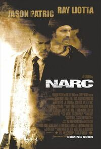 Bild Narc