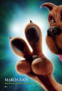 Bild Scooby Doo 2: Monsters Unleashed