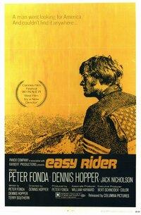 Bild Easy Rider