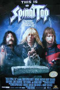 Bild This Is Spinal Tap