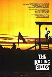 Bild The Killing Fields