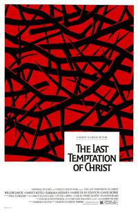 Bild The Last Temptation of Christ