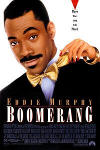 image Boomerang