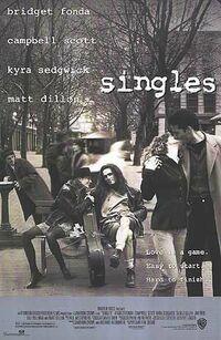 Bild Singles
