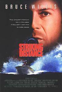 Bild Striking Distance