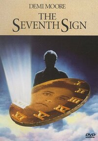 Bild The Seventh Sign