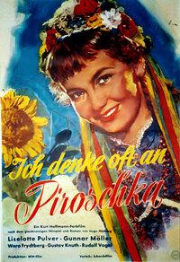 Bild Ich denke oft an Piroschka