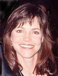 image Sally Field