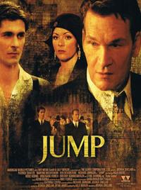 Bild Jump