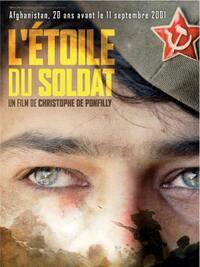Bild L' étoile du soldat