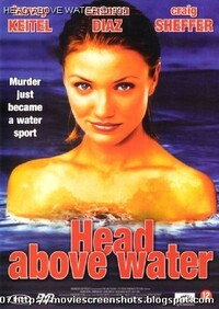 Bild Head above Water