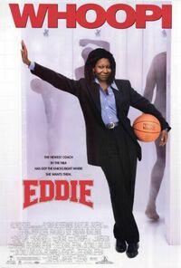 Bild Eddie