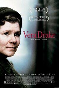 Bild Vera Drake