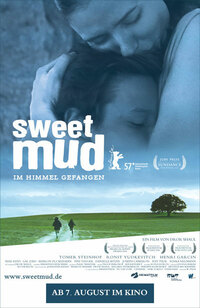 Bild Sweet Mud