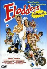Imagen Flodder Forever