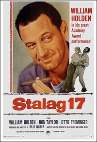 Bild Stalag 17