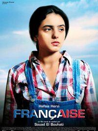 Bild Française